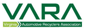 Virginia Auto Recyclers Association
